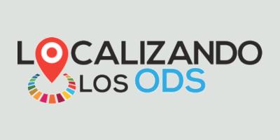 www.localizingthesdgs.org/