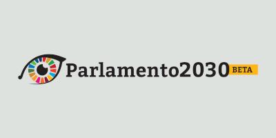 www.parlamento2030.es