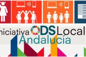 Lanzamos web monográfica sobre 'Localización de los ODS' en el…