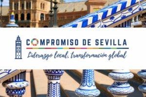 España impulsa el proceso de localización de los ODS con…